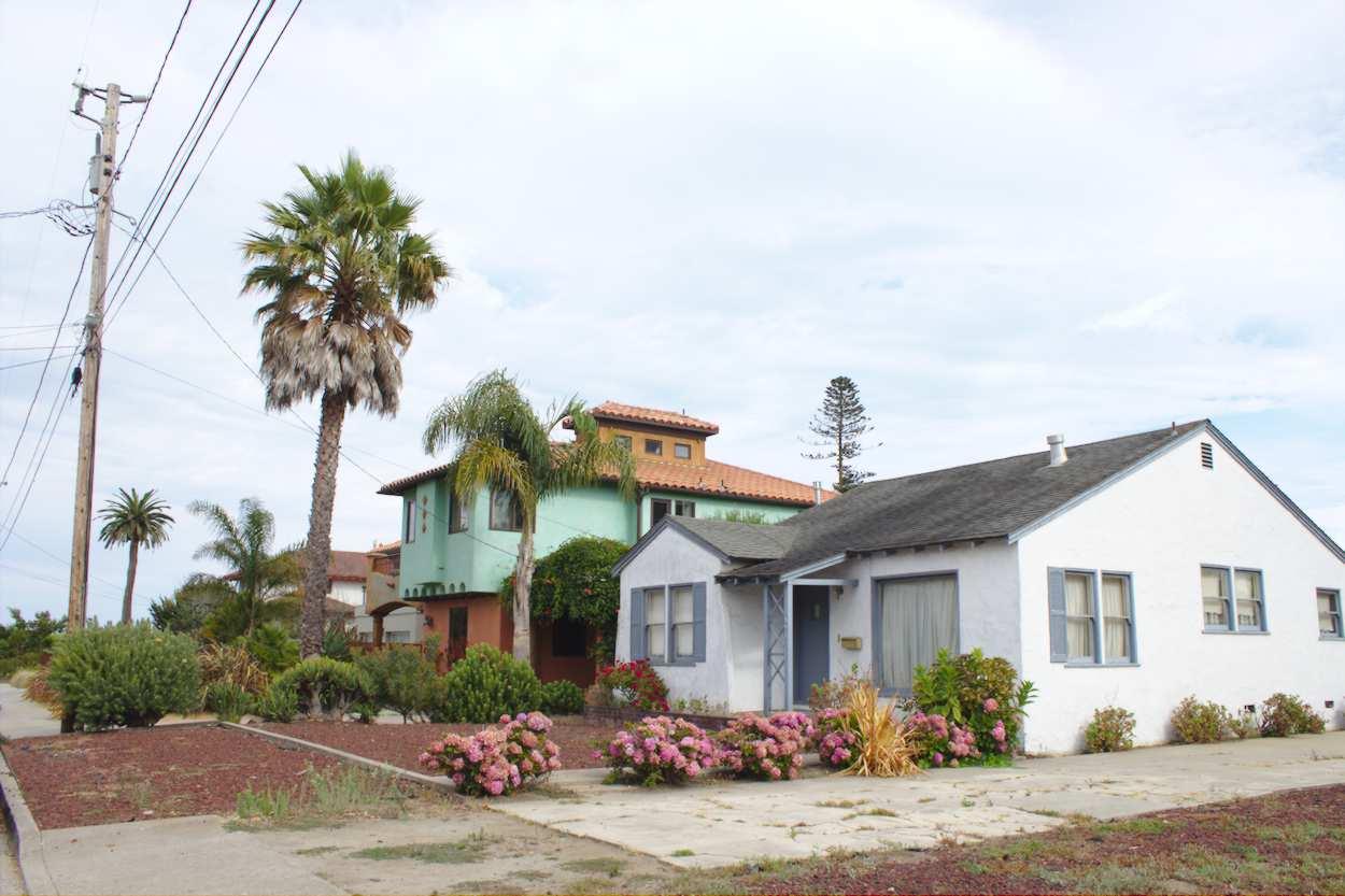 Visiter Santa Cruz