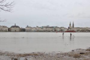 Bordeaux Hiver_06