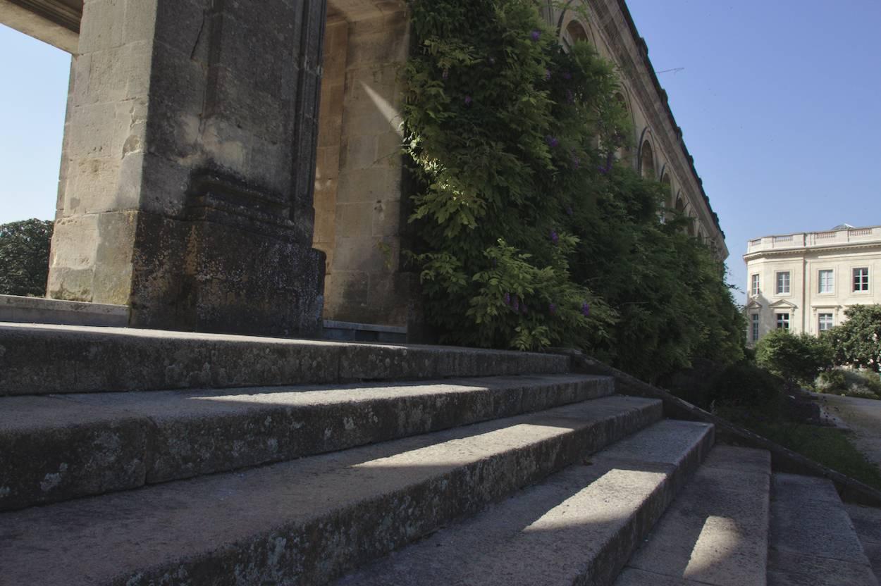 Douceur de vivre à Bordeaux