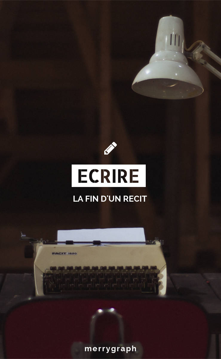 Ecrire-la-fin-dun-recit-photo-pinterest