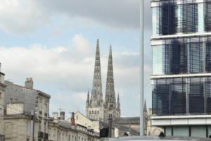 Vivre-a-bordeaux-cathedrale-pey-berland