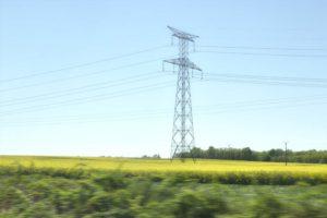 Pylone-dans-le-paysage