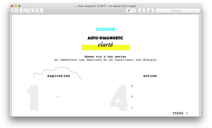 Document Auto-diagnostic-clarte-desprit-merrygraph
